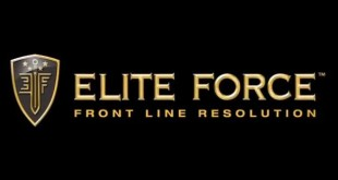 New Elite Force Prototype
