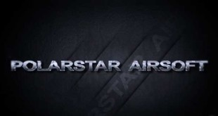 New Video from PolarStar Airsoft!