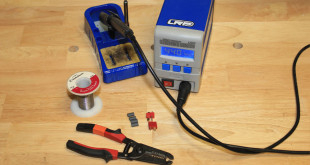 Upgrade your AEG Power Connectors
