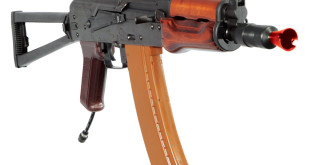 Polarstar PAKS-74UN Rifle