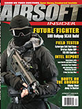 Airsoft Insider Issue 10
