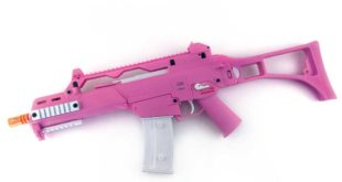 ELITE-FORCE-UMAREX-PINK-G36C-main