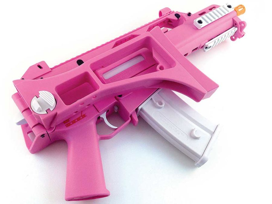ELITE-FORCE-UMAREX-PINK-G36C-p1