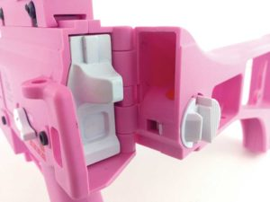 ELITE-FORCE-UMAREX-PINK-G36C-p3