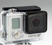 A MASTER CLASS IN SETTING UP YOUR GOPRO
