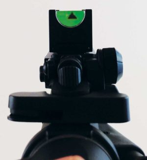 See-All-Open-SIght-p3