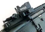 See-All-Open-SIght-p4