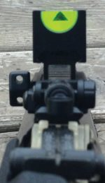 See-All-Open-SIght-p6