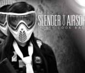 Interview with SLENDER  AIRSOFT